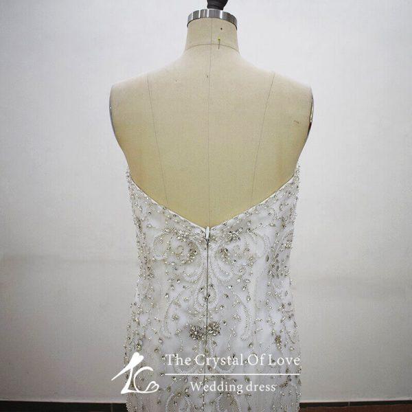 beaded-bridal-dress1