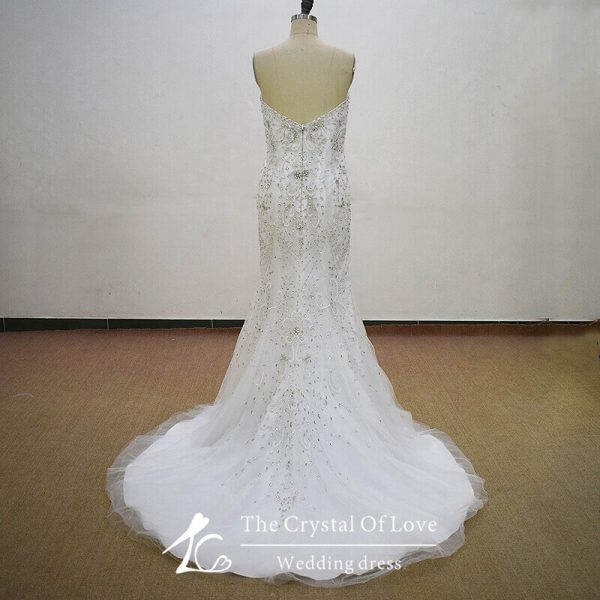 elegant-beaded-wedding-dresses1
