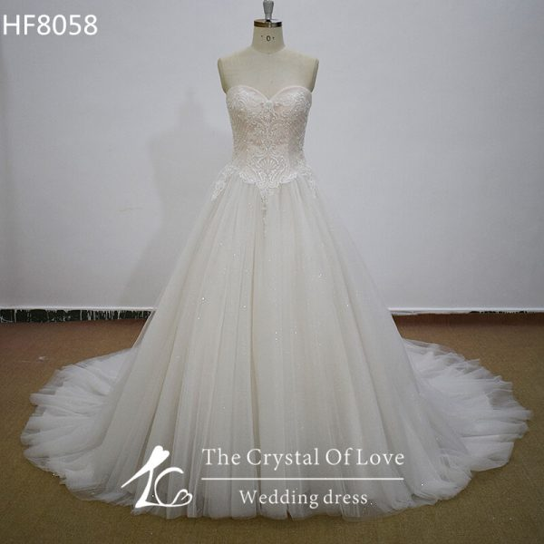 find-wholesale-wedding-dresses-suppliers