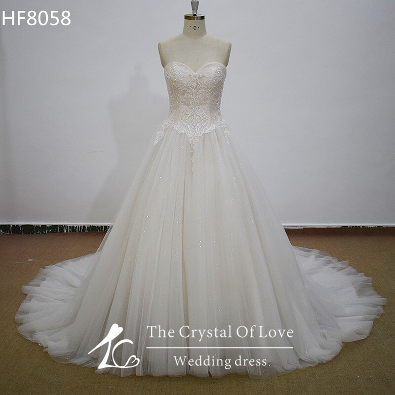 Wholesale Wedding Dresses.Find Wholesale Wedding Dresses Suppliers In Guangzhou
