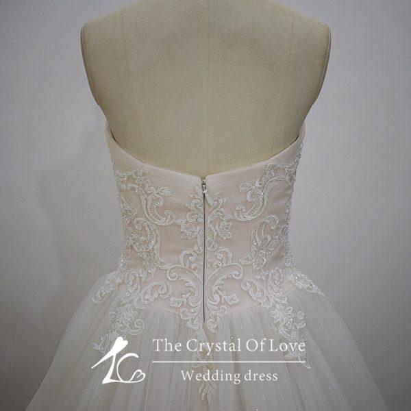 guangzhou-wedding-dress