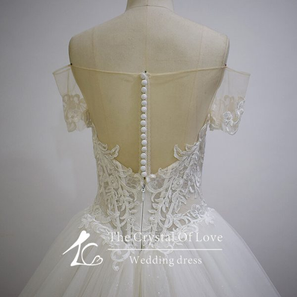 lace-beading-wedding-dress