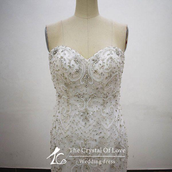 luxury-wedding-dresses1