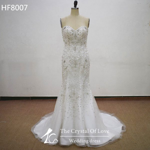 mermaid-style-bridal-gowns1