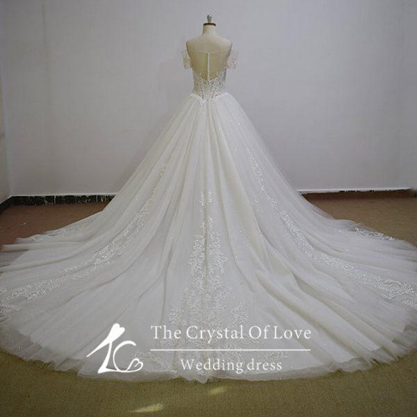 new-arrival-bridal-dresses