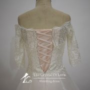 see-through-lace-corset-wedding-dresses