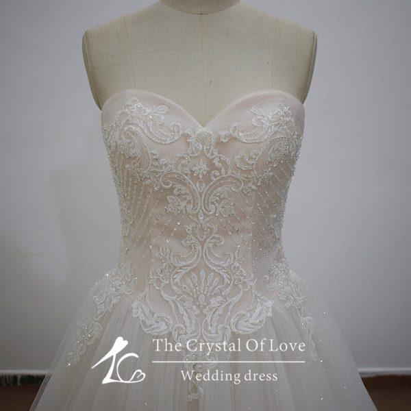 wedding-dress-factory-in-guangzhou
