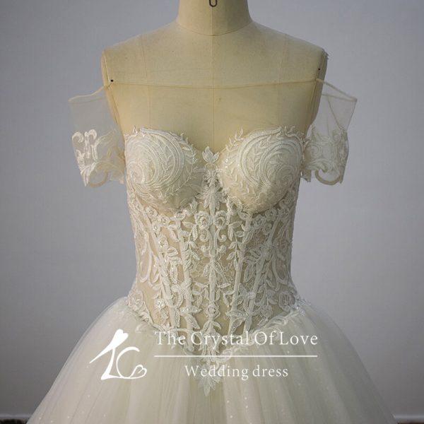wedding-dresses-with-beading