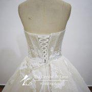 asian-wedding-dress