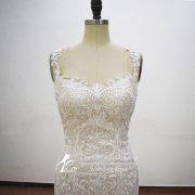 champagne-bridal-dresses