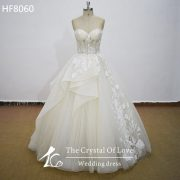 inexpensive-wedding-gowns