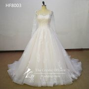 wedding-gown-factory