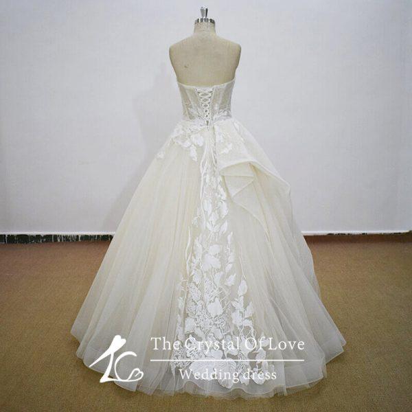 wedding-gowns-online-sale