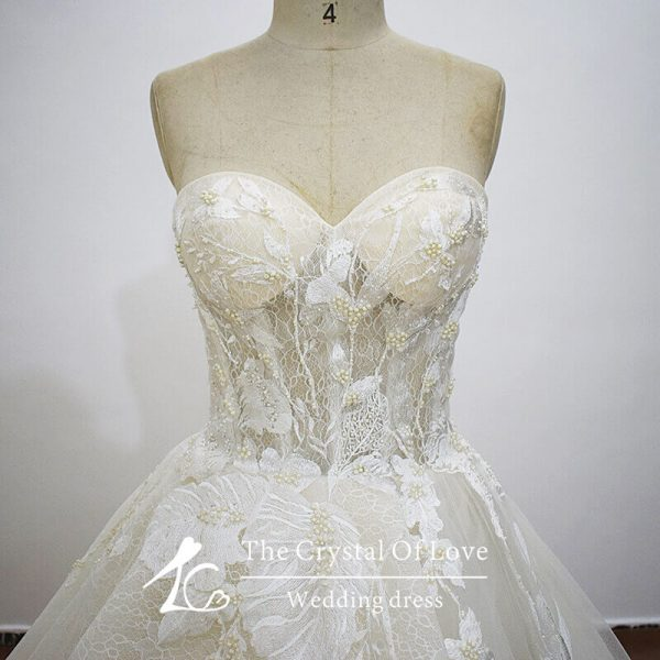 wedding-wear-gowns