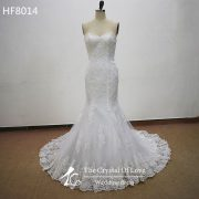 affordable-bridal-gowns