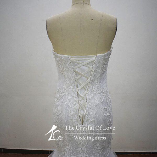 american-wedding-dresses