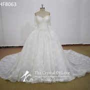 ball-gown-style-wedding-dresses