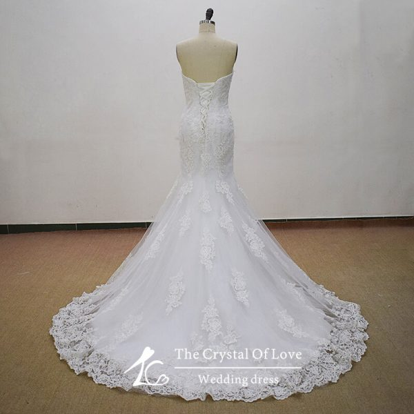 beautiful-wedding-dresses-for-sale