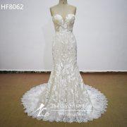 blush-champagne-wedding-dress