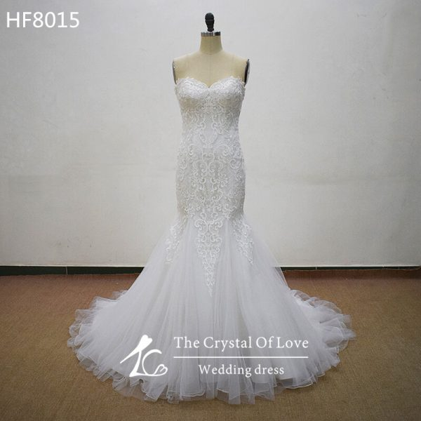 bridal-dresses-online-shopping