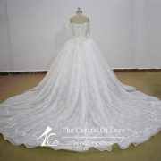 lace-wedding-ball-gown
