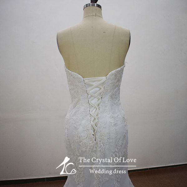 modest-bridal-gowns