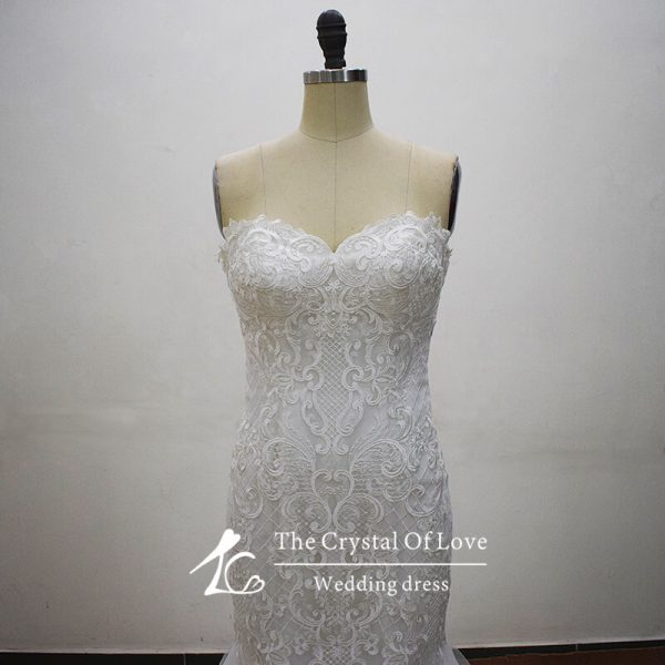 simple-bridal-gowns