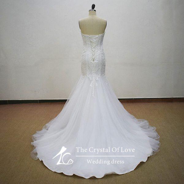 wedding-and-bridal-dresses