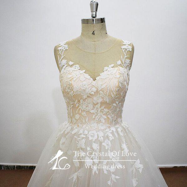 blush-bridal-dresses