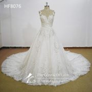 wedding-dresses-with-long-trains