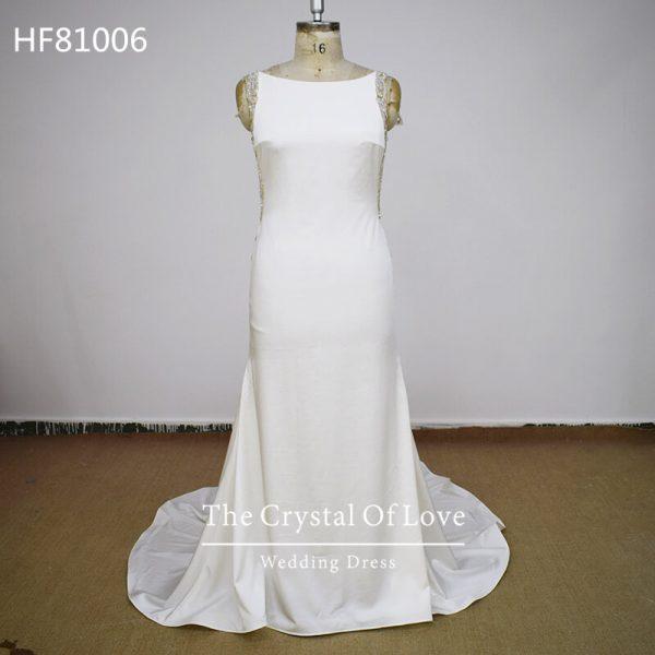 HF81006 (1)