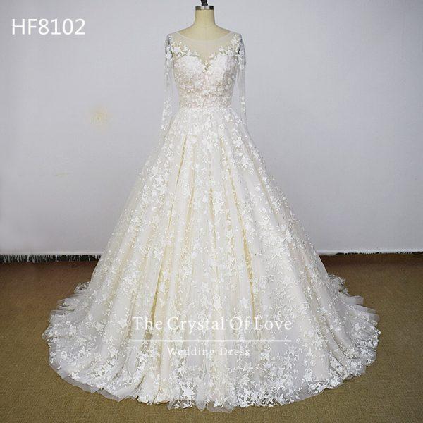 HF8102 (1)