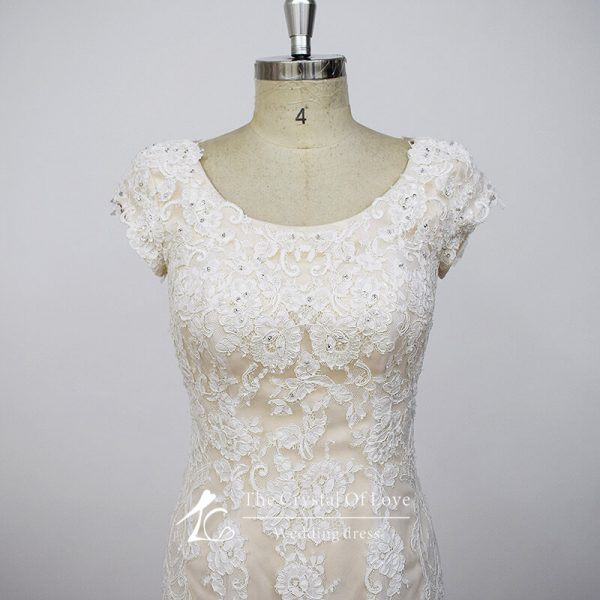 lace-bridal-dresses-with-sleeves