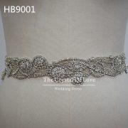 HB9001 (1)