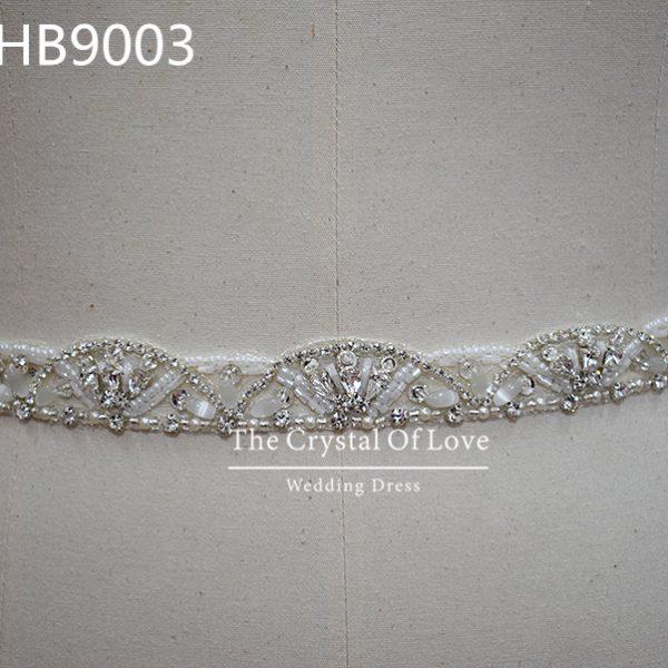 HB9003 (3)