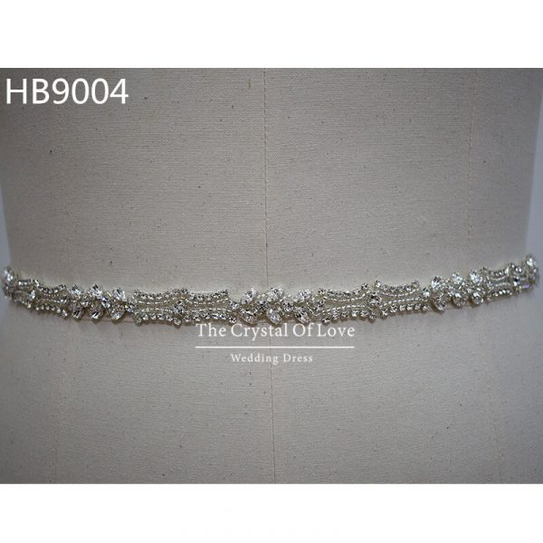 HB9004 (1)