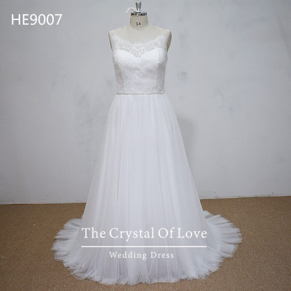 HE9007 (1)