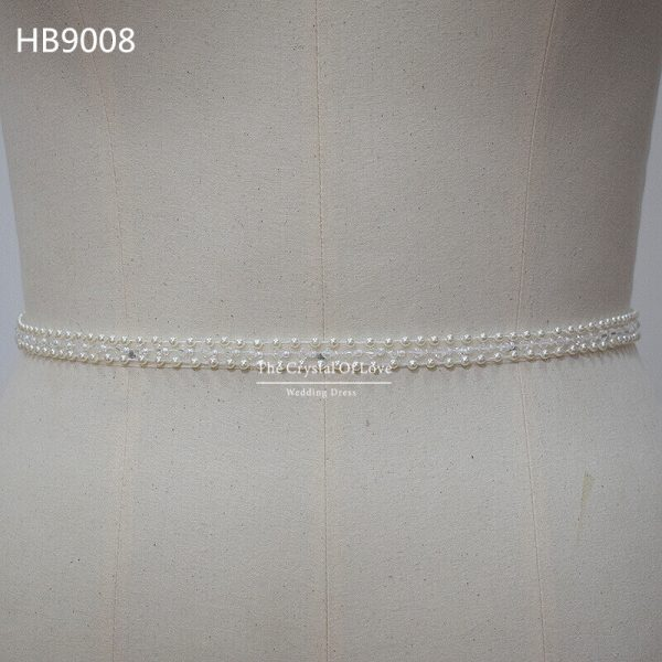 HB9008 (1)