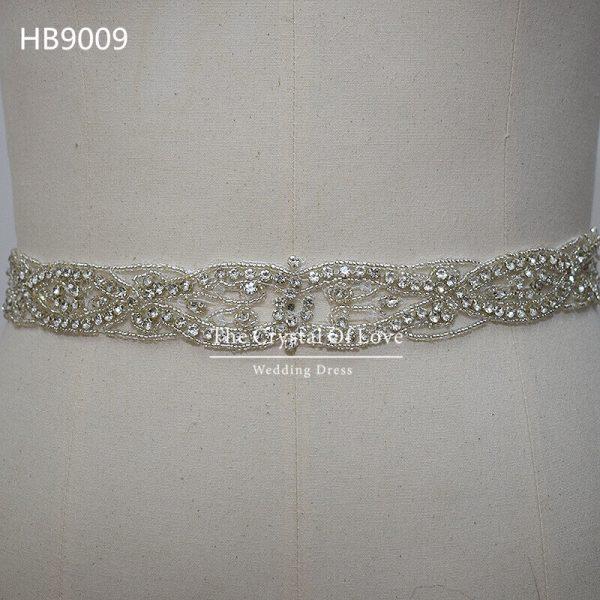 HB9009 (1)