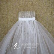 wedding-comb