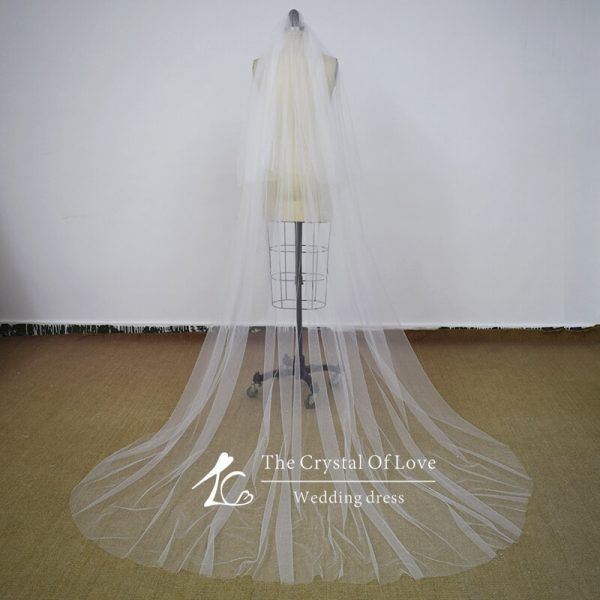 wedding-veils-for-sale