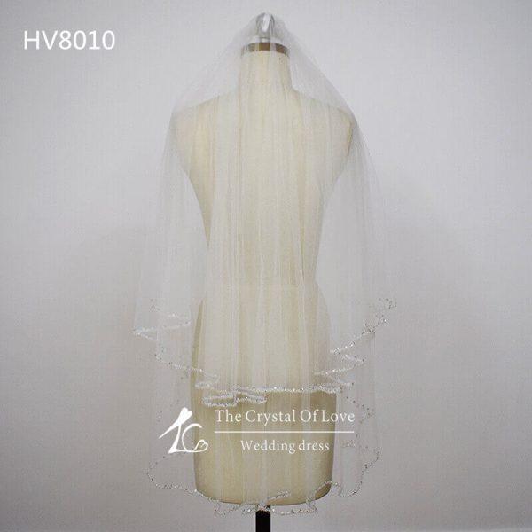 beaded-wedding-veils