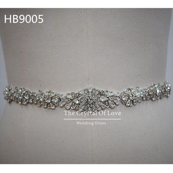 HB9005 (1)