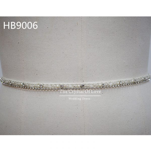 HB9006 (1)