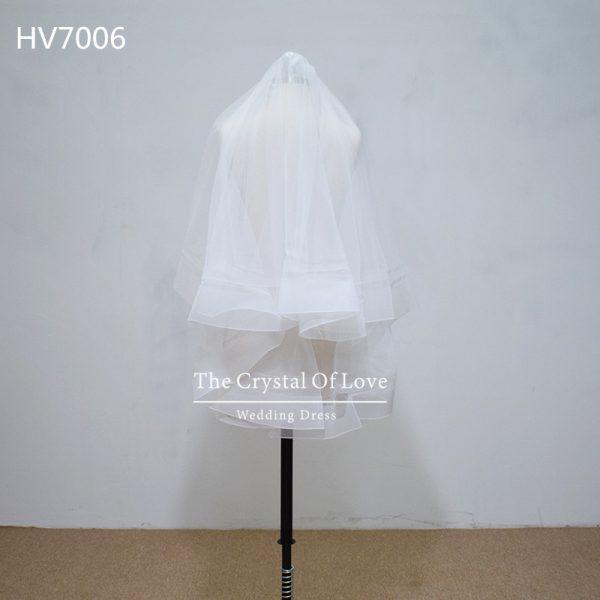 HV7006