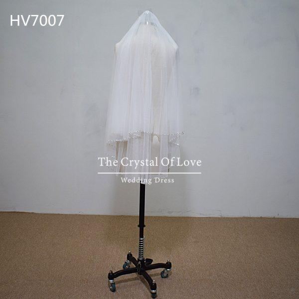 HV7007